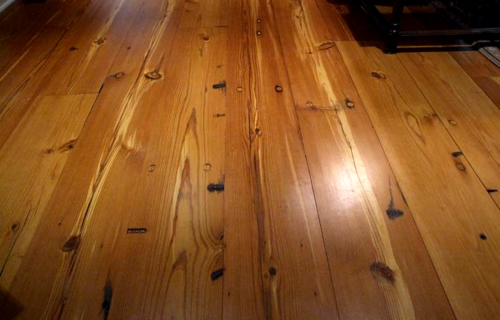 Boards and beams reclaimed wide plank flooring recycled for Salvaged pine flooring