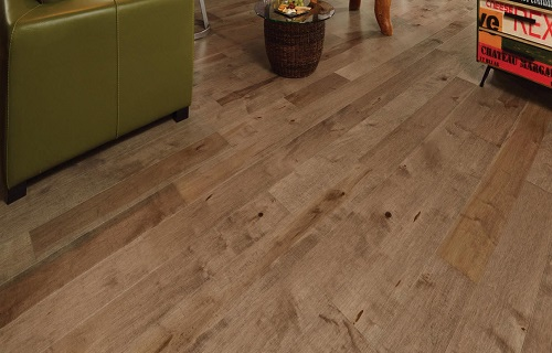 Boards And Beams Reclaimed Wide Plank Flooring Recycled