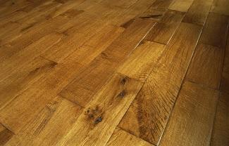 Boards Amp Beams Wide Plank Flooring Hardwood Flooring Oak